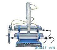 自动双重纯水蒸馏器