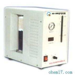 匯龍實驗室氣體發生器