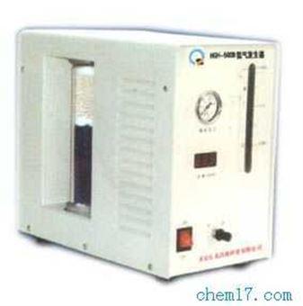 汇龙实验室气体发生器