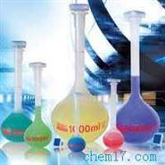 塑料容量瓶 25-1000ML