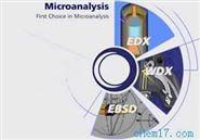 X射線能譜儀、波譜儀、EBSD大集合