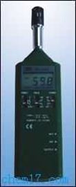 TES-1320数字式温度计