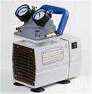 真空泵、无油真空抽滤泵,一般输液泵