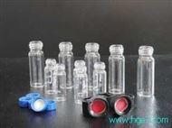 頂空進樣瓶、樣品瓶安捷倫配件與耗材