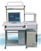 X射线能谱仪