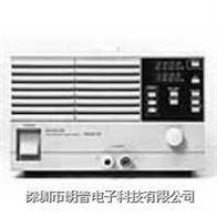 PDS20-18,PDS20-36,PDS36-10,PDS36-20,PDS60-6,PDS60-PDS系列直流稳定电源|日本德士|TEXIO