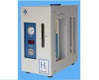 氢气发生器 高纯99.9999% 气相色谱气体发生器 价格 报价