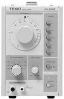 TEXIO德士AG-253E音频信号发生器