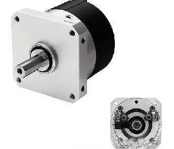 德国festo叶片式摆动气缸dsm-32-270-p-fw图片