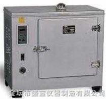 101A-1,2,3,4數顯電熱恒溫鼓風干燥箱