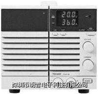 PS20-36直流电源|日本德士TEXIO