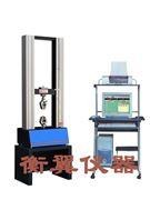 HY-3080玻璃钢抗拉压强度试验机