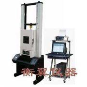 HY-3080高分子材料萬能試驗機