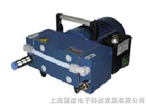 ILMVAC-三四级隔膜真空泵系列