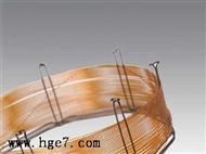 Agilent DB-5ht 氣相高溫毛細管柱,色譜柱