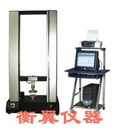 HY-1080纸板拉力试验机