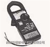 HWT-300钳形谐波功率测试仪HWT-300钳形谐波功率测试仪|日本万用MULTI