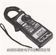 钳形谐波功率测试仪HWT-301钳形谐波功率测试仪HWT-301|日本万用MULTI