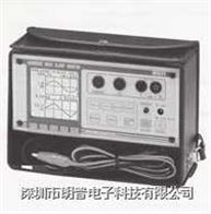 HWT-1000钳形谐波功率测试仪HWT-1000钳形谐波功率测试仪|日本万用MULTI