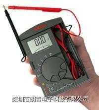 PM10数字万用表|日本三和Sanwa数字万用表PM10