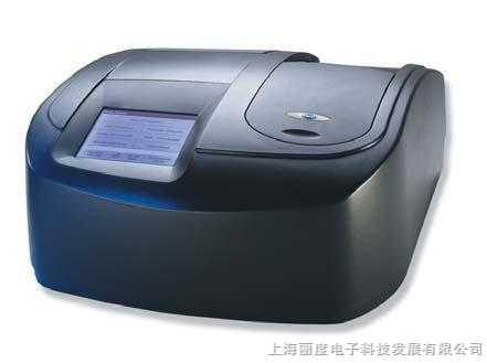 HACH DR5000-高精度实验室紫外分光光度计