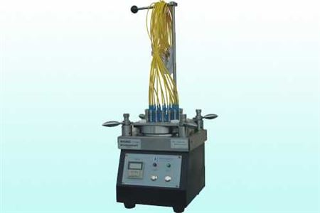 http://www.whhwyw.com/uploads/allimg/130901/1-130Z1144Q9205.jpg_whh2000s 光纤研磨机