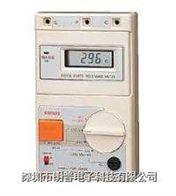 PDR200DG接地电阻计日本三和Sanwa|PDR200DG接地电阻计