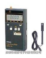 光功率计OPM35S日本三和Sanwa|光功率计OPM35S