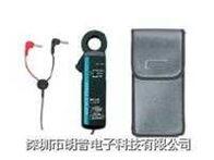 钳型传感器CL22AD日本三和Sanwa|钳型传感器CL22AD