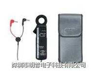 CL33DC钳型传感器日本三和Sanwa|CL33DC钳型传感器