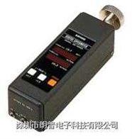 转速计/转速表/测速仪SE9000M日本三和Sanwa|转速计/转速表/测速仪SE9000M