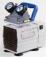 GM-0.30真空抽濾泵耗材 循環水式多用真空泵維修配件