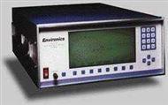 Environics 2000Environics 2000 氣體混合儀  氣體發生器