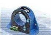 LEM传感器-  西安浩南电子科技有限公司
