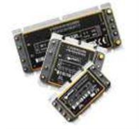 110V 输入 DC-DC转换器VICOR电源模块