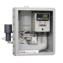 Model 400系列过程卤素气体分析仪