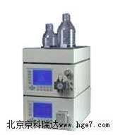 LC2000食品防腐劑檢測液相色譜儀LC2000