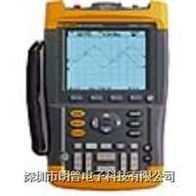 FLUKE F190系列万用示波表FLUKE F190系列万用示波表|福禄克|F190系列