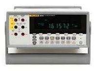 F8808A台式表Fluke 8808A 数字多用表 F8808A台式表 福禄克