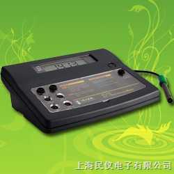 电导率电阻率实验室测定仪