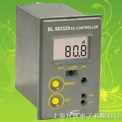 镶嵌式在线电导率控制器