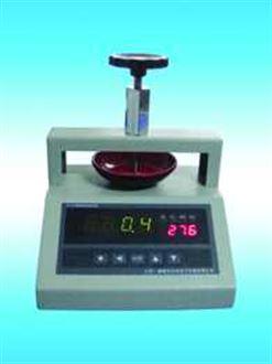 KY-20顆粒強度測定儀