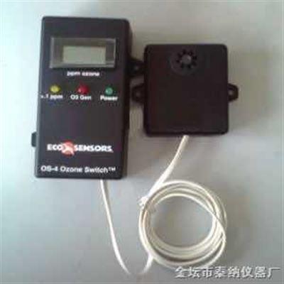 TN-OS-4臭氧消毒监测仪