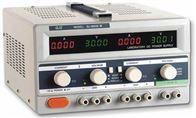 QJ3005SHIII直流稳压电源QJ3005SHIII