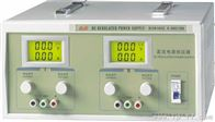 QJ3010XII直流稳压电源QJ3010XII