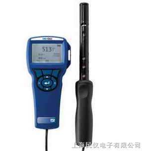 室内空气品质(CO/CO2)监测仪