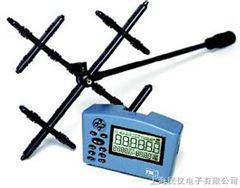 TSI8710微型面风压计