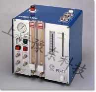 校准气体发生系统PERMEATER(PD-1B-2)