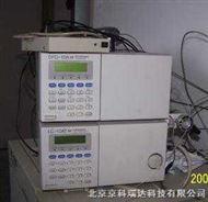 二手島津LC-10A液相色譜儀二手島津LC-10A液相色譜儀