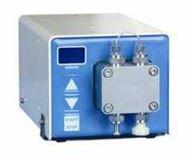 进口平流泵(进口)